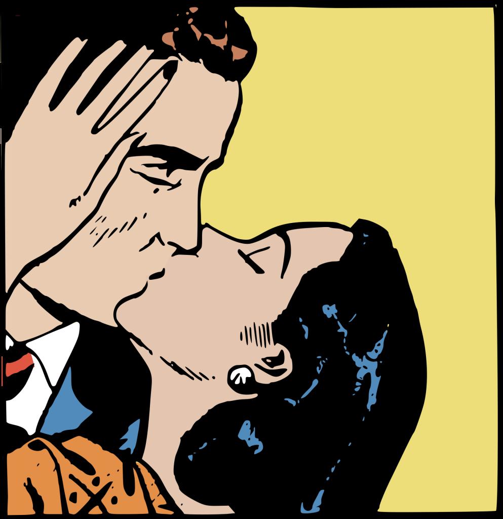 kiss-1299507