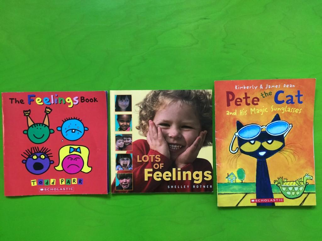 photo-livres-emotions