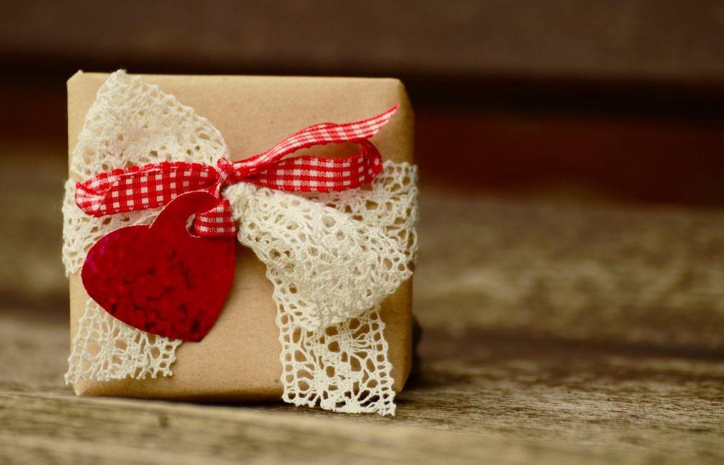 cadeau-coeur